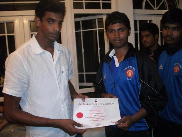 CFI AchGallery/AchGal/srilanka