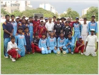 CFI photo/srilanka19